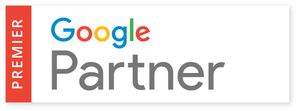 Google Partner Como Atraer Clientes Agencia de Seo Local Agencia de Google My Business