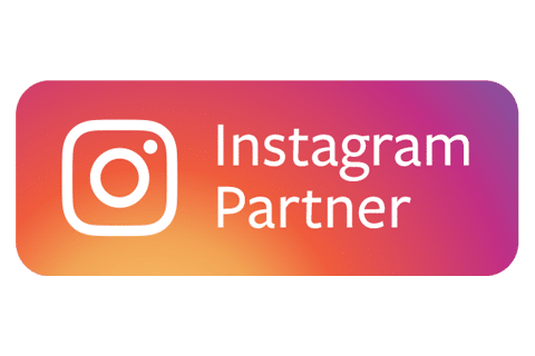 Agencia Seo Madrid Instagram Partner Como Atraer Clientes Agencia de Seo Local Agencia de Google My Business