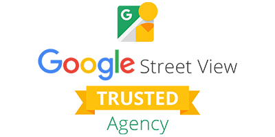 Google Street View Partner Como Atraer Clientes Agencia de Seo Local Agencia de Google My Business