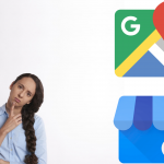 ¿Google My Business y Google Maps son iguales?
