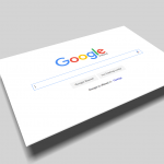Nuevos formatos en Google Local Pack